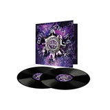 Whitesnake - The Purple Tour (2x Vinyl)