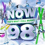 VAR - Now That's What I Call Music! (2CD)