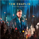 Tom Chaplin - Twelve Tales of Christmas