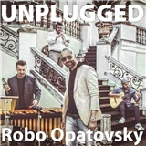 Robo Opatovský - Unplugged