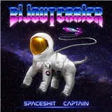 Bijouterrier - Spaceshit Captain