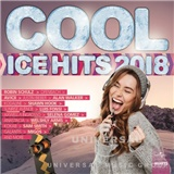 VAR - Cool Ice Hits 2018 (2CD)