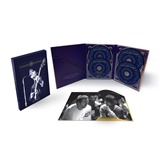 VAR - Concert for George (DVD+CD)