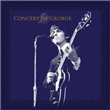 VAR - Concert for George