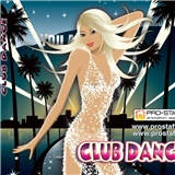 VAR - Club Dance (Pro-Staff Animation Agency)