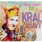 Martin Jakubec - Kráľ zábavy 33