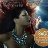 Andrea Berg - Atlantis (Deluxe Edition)