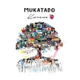 Mukatado - Korene