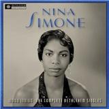Nina Simone - Mood Indigo: The complete Bethlehem singles (Vinyl)