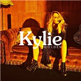 Kylie Minogue - Golden (Vinyl includes Download card)