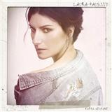 Laura Pausini - Fatti Sentire