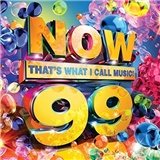 VAR - Now 99
