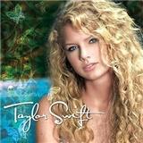 Taylor, Swift - Taylor Swift (Vinyl)