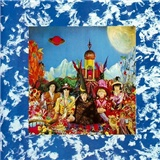 Rolling Stones - Their Satanic Majesties Request (Vinyl)