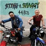 Sting - Sting 44