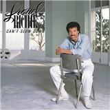Lionel Richie - Can't Slow Down (Vinyl)