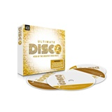VAR - Ultimate...Disco Digi (4CD)