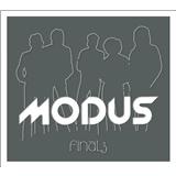 Modus - Final 3 (1983 - 1985 - 3CD)