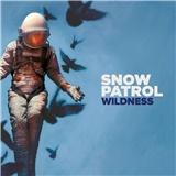 Snow Patrol - Wildness (Vinyl)