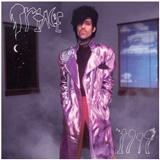 Prince - RSD - 1999 (Vinyl)