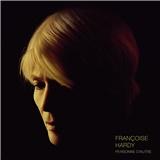 Françoise Hardy - Personne d'Autre (Vinyl)