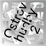 VAR - Ostrov hudby 2
