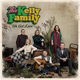 Kelly Family - We Got Love