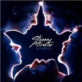 Alphaville - Strange Attractor (Vinyl)