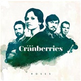 The Cranberries - Roses (2 CD)