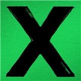 Ed Sheeran - X (Vynil)