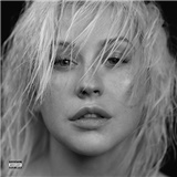 Christina Aguilera - Liberation (Vinyl)