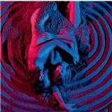 Bad Karma Boy - Prekrásny nový svet (Vinyl)
