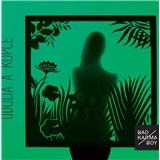 Bad Karma Boy - Údolia a kopce (Vinyl)