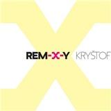 Kryštof - Remixy (2 CD)