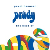 Pavol Hammel a Prúdy - The Best Of (Vinyl)