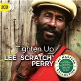 """Lee """"Scratch"""" Perry - Tighten Up (2CD)"""