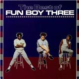 Fun Boy Three - The Best Of Fun Boy Three