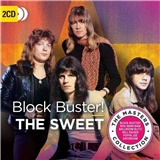 Sweet - Block Buster! (2CD)