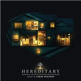 Colin Stetson - Hereditary (Original motion picture soundtrack)