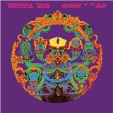 The Grateful Dead - Anthem Of The Sun (50th Anniversary Deluxe 2CD Edition)