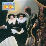 Alice Cooper - Dada (Vinyl)