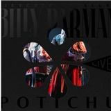 Billy Barman - Potichu (live)