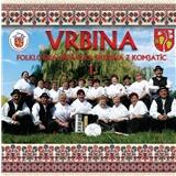 Folklórna spevácka skupina - Z komjatíc vrbina 1