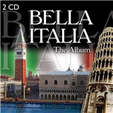 VAR - Bella Italia (2CD)