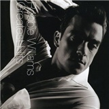 Robbie Williams - Greatest Hits