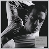 Robbie Williams - Greatest Hits (Exclusive)