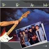 Team - Team (Vinyl)