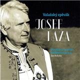 Laža Josef & CM Technik Ostrava - Valašský zpěvák Josef Laža