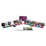 Pink Floyd - Discovery 14 Studio Album Boxset (14 CD)