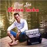 Pavol Laták - Letná láska